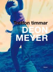 9789185849475_large_tretton-timmar